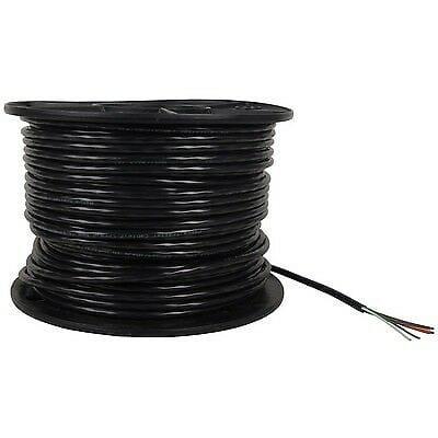 Trailer Wire – 5 Core Heavy Duty (15 Amp) on