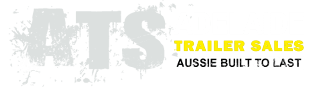 Adelaide Trailer Sales